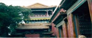 china8