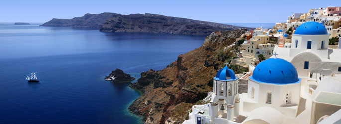 Greece-letter-box-image