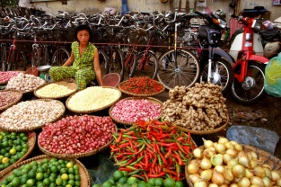 luxury-amazing-hanoi-and-ho-chi-minh-city-tour-7days (15)