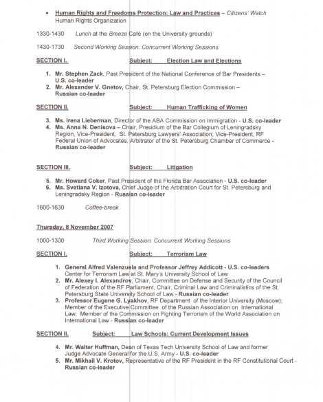 St. Petersburg Documents_002